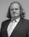 Thomas Küppers, Mitglied des Kreistags Mettmann, Gruppe Piraten