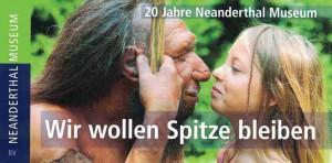 20-Jahre-Neandertal-Museum-1