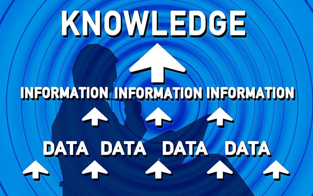 Antrag Einrichtung eines selbstlernenden Know-How-Netzwerkes